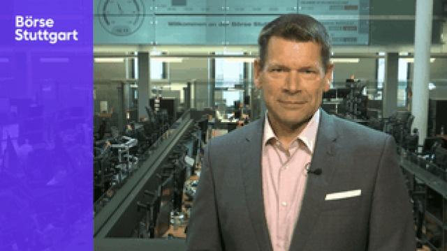 Marktbericht: Dax macht Pause - Anleger warten ab | Börse Stuttgart | Aktien