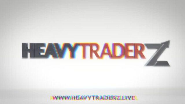 HeavytraderZ: Siltronic - das spricht jetzt für den Einstieg