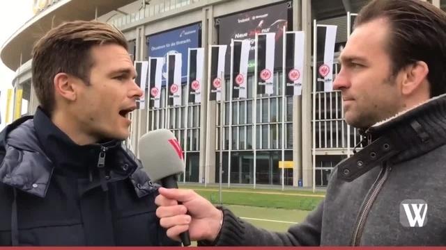 Goldbrunner & Behrenbeck: Zum Videobeweis gegen Köln