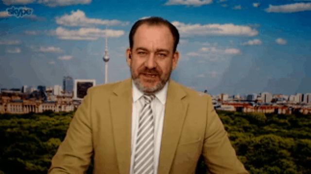 Kramers Woche: Börse 2020 - Asien gehört ins Depot!