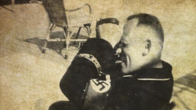 Hitlers Pilot