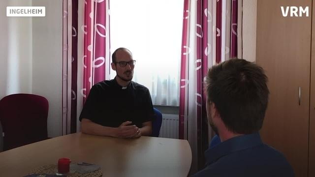 Austrittswelle: Die Krise der katholischen Kirche