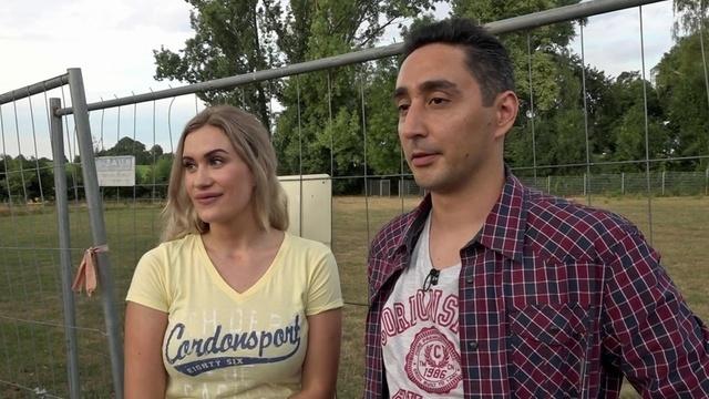 Deutsch-Türken in Zeiten des Özil-Rücktritts