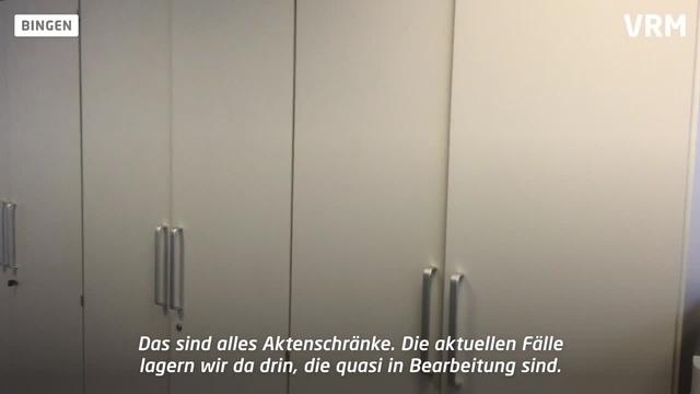 Wahnsinn Bürokratie: Dokumentation im Dentallabor