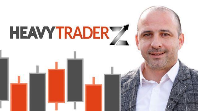 HeavytraderZ: Bayer-Aktie mit Rückschlag - jetzt ein Kauf?