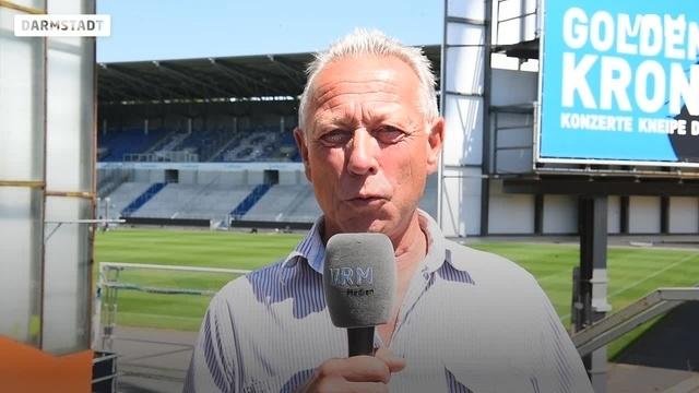Einschätzung zum Lilien-Spiel gegen den VfB Stuttgart