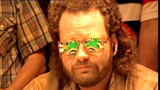 Die Poker-Profis