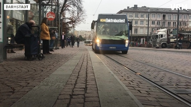 Ist das die Zukunft der Darmstädter Elektrobusse?