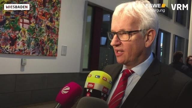 Deutsche Umwelthilfe beklagt Politikversagen