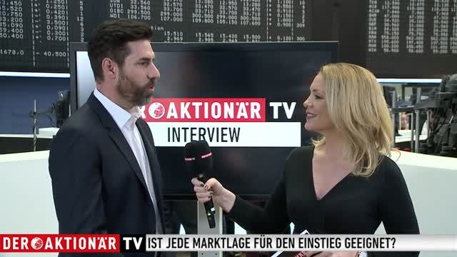 Tag der Aktie: Wie beliebt ist die Aktie in Deutschland?