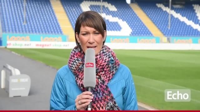 Einschätzung der ECHO-Sportredaktion zum Spiel des SV Darmstadt 98 gegen Sandhausen.