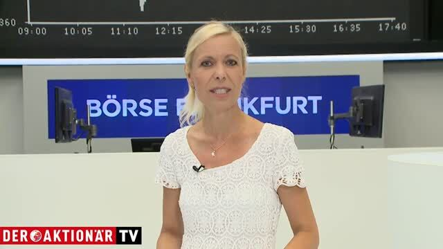 Unterhaching plant Börsengang - lohnen sich Fußball-Aktien?
