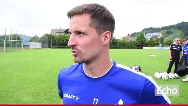 SV Darmstadt 98: Sandro Sirigu im Interview