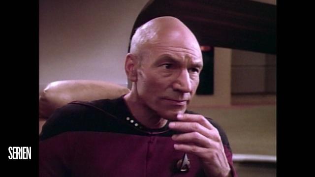 Star Trek - Warum wir TNG lieben