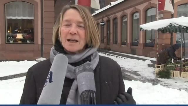 Mainz: Umfrage zum Unwort des Jahres
