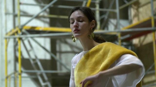 Die Modemacher