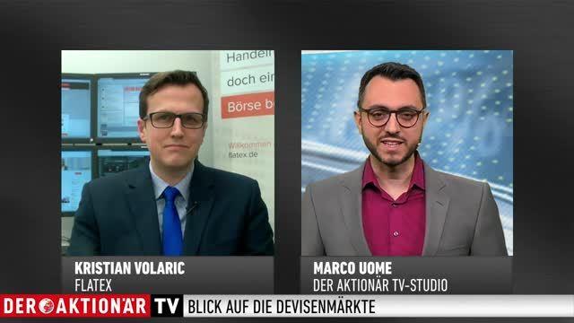 Kristian Volaric: Das könnte JP Morgans eigene Kryptowährung für die Branche bedeuten...