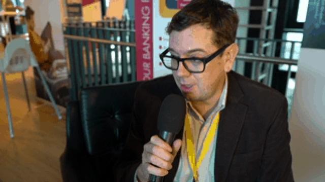 US-Experte Tim Schäfer: Chinesen machen Trump keine Wahlgeschenke!