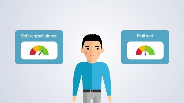 Bonitätsabhängige Schuldverschreibungen - finanztreff.de Börsenwissen