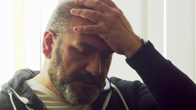 Prozess gegen Hoss Lakatosz