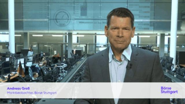 Marktbericht: Dax stabil zur Wochenmitte