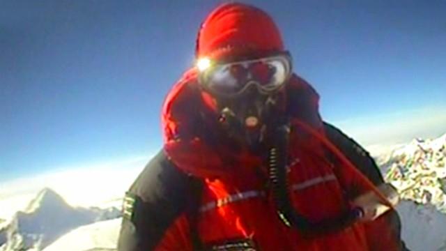 Everest Live