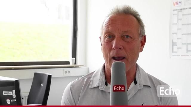 Einschätzung zum Spiel Holstein Kiel - SV Darmstadt 98