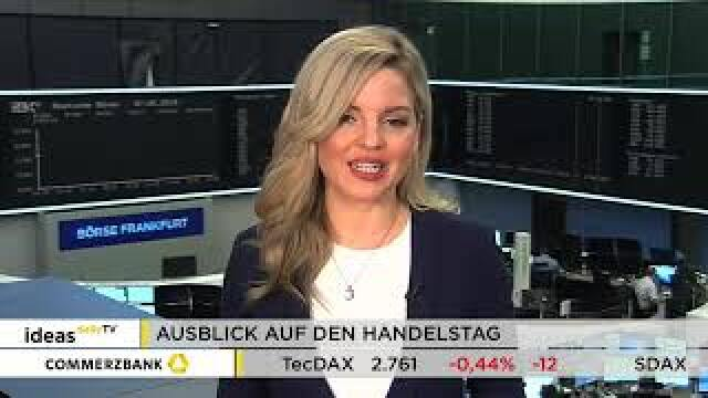 Die EZB verdirbt die Stimmung der Anleger!