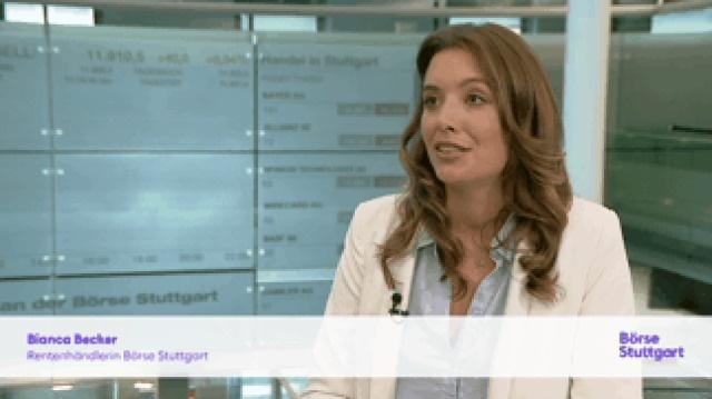 Nach verpatztem Wiederaufstieg: HSV-Anleihe erholt sich rasch