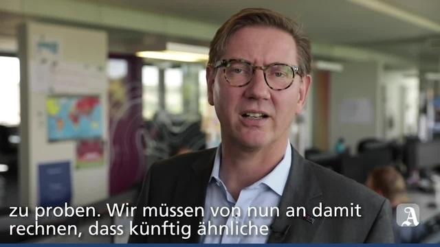 Roeinghs Ratschlag: Chemnitz und die AfD