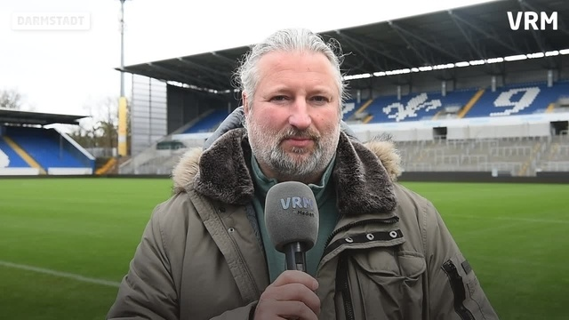 Einschätzung zum Spiel SVD gegen den Karlsruher SC