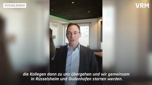 Segulas Deutschland-Chef Martin Lange im Interview