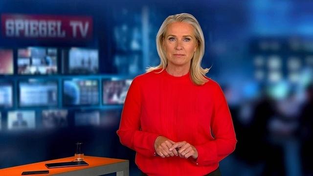 SPIEGEL TV vom 26.08.2019