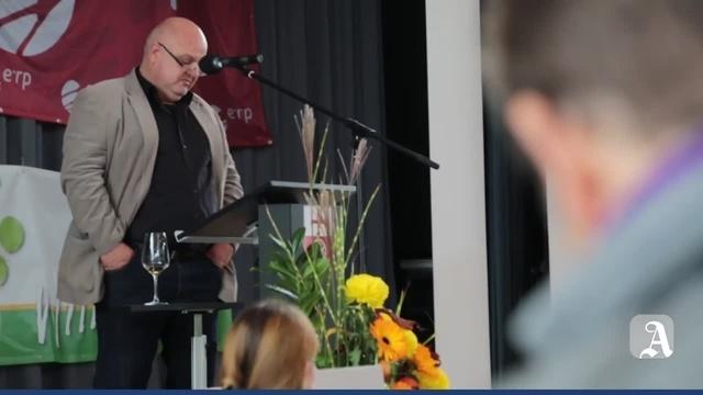 Premiere für Direkt Dein Wein-Messe