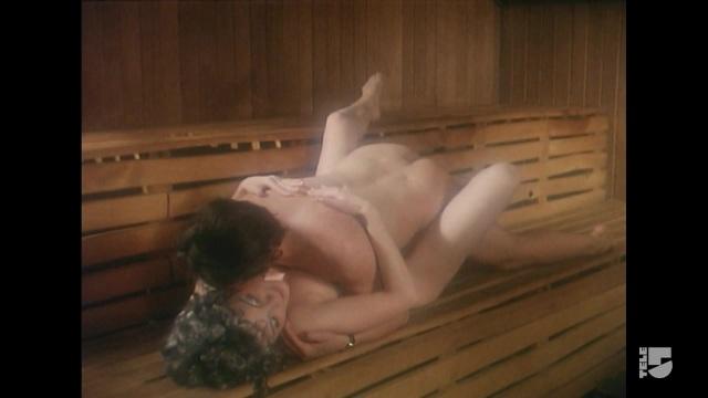 Trailer: Ach jodel mir noch einen - Stosstrupp Venus bläst zum Angriff