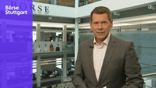 Börse am Abend: Anleger gehen ins Risiko