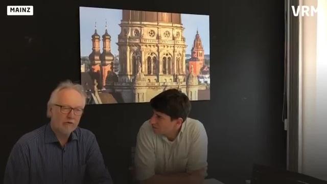 Pro & Contra: Eine Landesgartenschau in Mainz
