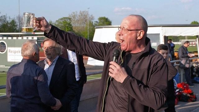 Wie Uwe Hück die SPD retten will