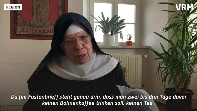 Videotagebuch Heilfasten: Tschüss, Kaffee!