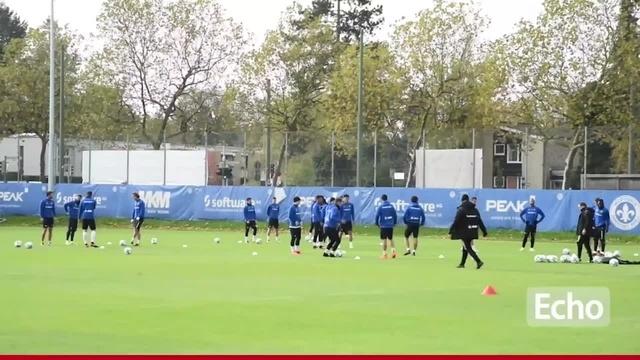 Einschätzung der Sportredaktion zum Auswärtsspiel des SV Darmstadt 98 in Braunschweig