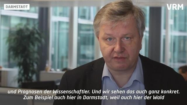 Hennemann hält nach: Zu Greta Thunbergs Zugfahrt