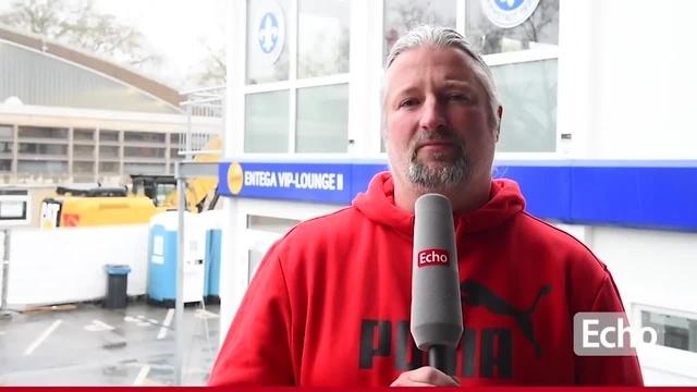 Einschätzung der ECHO-Sportredaktion zur Partie SV Darmstadt 98 - Eintracht Braunschweig