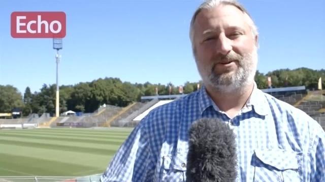 ECHO-Sportredakteur Jan Felber zum Spiel der Lilien gegen Köln