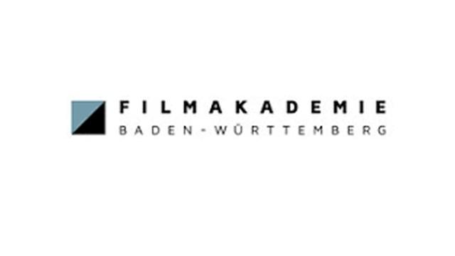 Filmakademie Baden-Württemberg