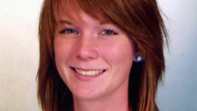 Der Kriminalfall Tanja Gräff