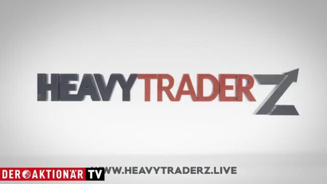 HeavytraderZ: Continental weiter im Aufwind - das ist jetzt noch drin