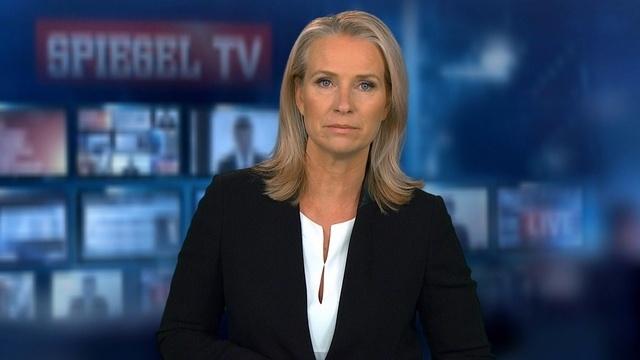 SPIEGEL TV vom 30.07.2018