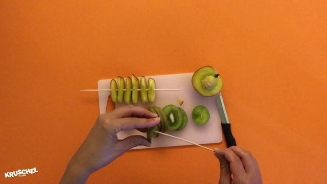Mach mit: Monsterstarker Eistee