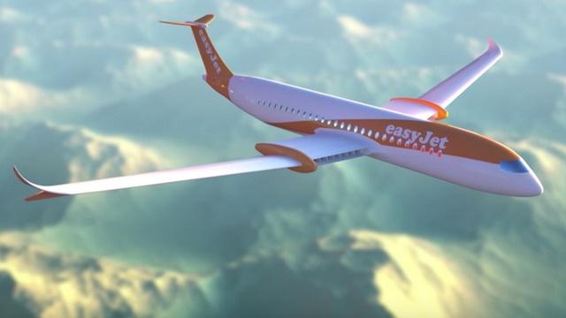 Airflash vom 2. November