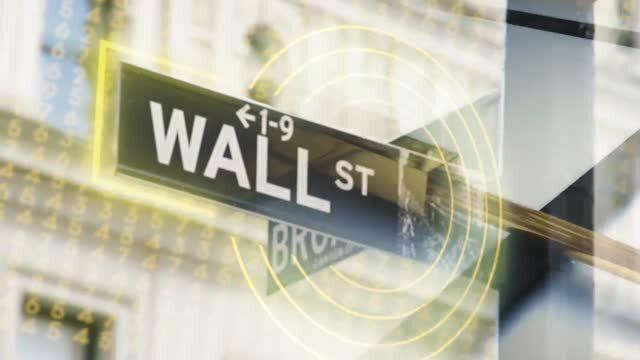 Dow Jones, Grubhub, Nvidia, Intuitive Surgical, GDS Holdings, Boeing - US-Markt